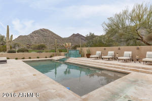 9820 E Thompson Peak Parkway, 654, Scottsdale, AZ 85255