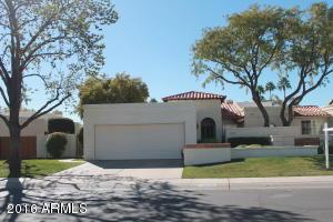8525 E SAN BERNARDO Drive, Scottsdale, AZ 85258