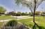 11540 E SONRISA Avenue, Mesa, AZ 85212