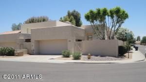 11049 E YUCCA Street E, Scottsdale, AZ 85259