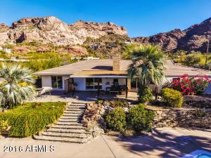 4905 E WHITE GATES Drive, Phoenix, AZ 85018
