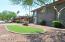 1225 E MEDLOCK Drive, 206, Phoenix, AZ 85014