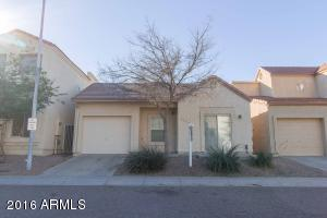 5994 S COLONIAL Way, Tempe, AZ 85283