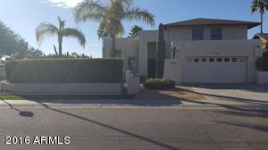 6765 E BEVERLY Lane, Scottsdale, AZ 85254