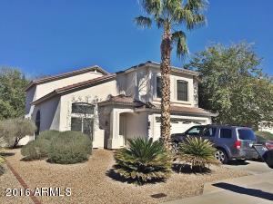 8534 E MONTE Avenue, Mesa, AZ 85209