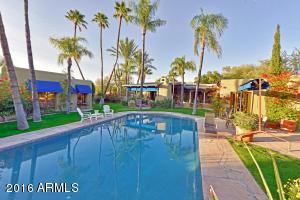 8418 E CHAMA Road, Scottsdale, AZ 85255