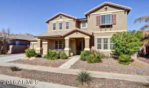 14368 W Jenan Drive, Surprise, AZ 85379