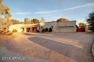 9660 E CLINTON Avenue, Scottsdale, AZ 85260