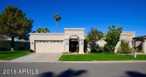 7908 E VIA COSTA, Scottsdale, AZ 85258