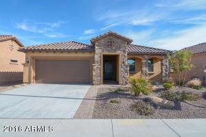 26860 W ESCUDA Drive, Buckeye, AZ 85396