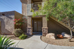 12050 N PANORAMA Drive, 103, Fountain Hills, AZ 85268