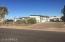 7802 E Javelina Avenue, Mesa, AZ 85209