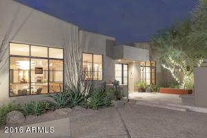 5222 N DROMEDARY Road, Phoenix, AZ 85018