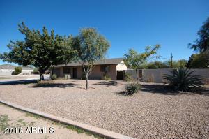 1413 N 64TH Street, Mesa, AZ 85205