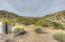 4350 E Aliso Canyon Road, Ahwatukee, AZ 85044
