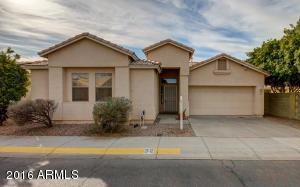 1932 N MESA Drive, 32, Mesa, AZ 85201