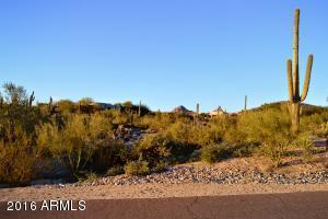 10040 E Foothills Drive, 35, Scottsdale, AZ 85255