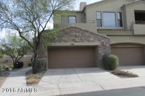 7445 E EAGLE CREST Drive, 1057, Mesa, AZ 85207