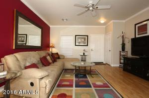 8971 E ARIZONA PARK Place, Scottsdale, AZ 85260