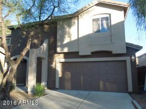 4038 E MELINDA Lane, Phoenix, AZ 85050