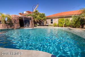 314 S 162nd Street, Gilbert, AZ 85296