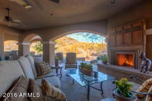 9504 E COVEY Trail, Scottsdale, AZ 85262