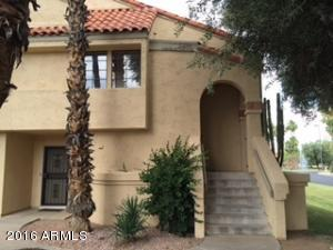 9707 E MOUNTAIN VIEW Road, 2457, Scottsdale, AZ 85258