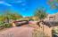 34532 N 79TH Way, Scottsdale, AZ 85266