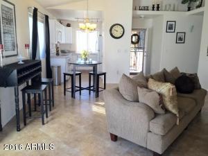 9218 E ELLIS Street, Mesa, AZ 85207