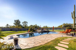 23802 N 85th Street, Scottsdale, AZ 85255