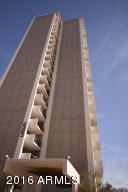 2323 N CENTRAL Avenue, 2002, Phoenix, AZ 85004