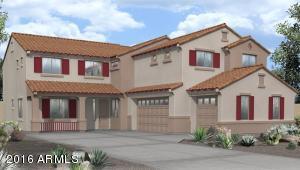 22927 S 221ST Place, Queen Creek, AZ 85142