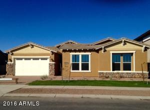 7420 E Peralta Avenue, Mesa, AZ 85212