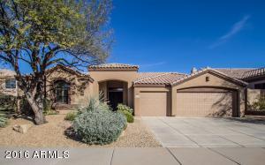 12320 E POINSETTIA Drive, Scottsdale, AZ 85259