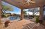 10051 E BUCKSKIN Trail, Scottsdale, AZ 85255
