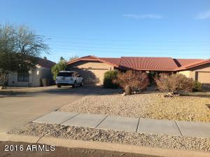 16815 E ALAMOSA Avenue, 1, Fountain Hills, AZ 85268