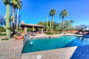 6824 E HUMMINGBIRD Lane, Paradise Valley, AZ 85253