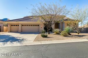 11583 E Juan Tabo Road, Scottsdale, AZ 85255