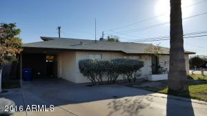 1563 W 7TH Place, Mesa, AZ 85201