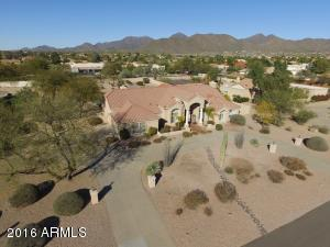 10728 E CHOLLA Lane, Scottsdale, AZ 85259