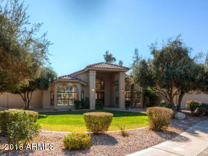 10611 E SAN SALVADOR Drive, Scottsdale, AZ 85258