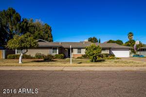 4846 E FLOWER Street, Phoenix, AZ 85018