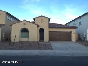 5435 S LUISENO Boulevard, Gilbert, AZ 85298