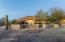10211 E BUCKSKIN Trail, Scottsdale, AZ 85255