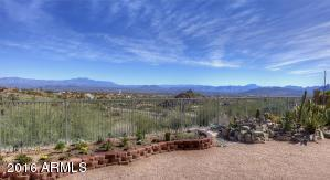 14881 E VISTAVIEW Court, Fountain Hills, AZ 85268