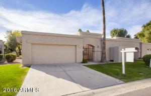 8024 N VIA PALMA, Scottsdale, AZ 85258