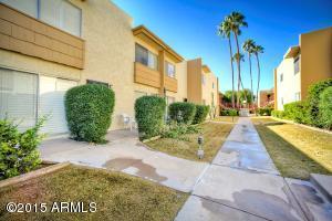 4630 N 68TH Street, 217, Scottsdale, AZ 85251