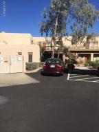 17031 E EL LAGO Boulevard, 1117, Fountain Hills, AZ 85268