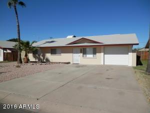 6612 E ARBOR Avenue, Mesa, AZ 85206