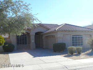4227 E WILDCAT Drive, Cave Creek, AZ 85331